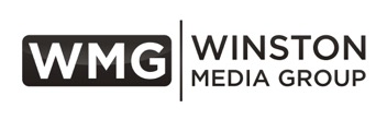 WINSTON MEDIA GROUP: Atlanta Marketing Consulting Agency | Digital Marketing | Social Media | SEO
